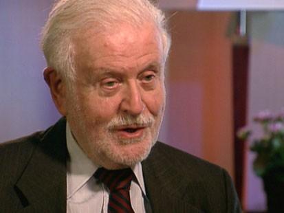 Dr S. Fred Singer