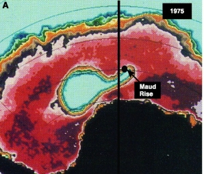 holland_polynya_1975